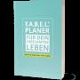 F.A.B.E.L.® PLANER