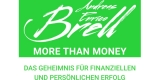 Live-Seminar: MORE THAN MONEY