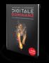 Digitale Dominanz