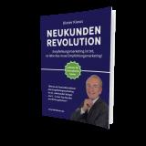 GRATIS BUCH: Neukunden Revolution