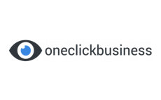 OneClickBusiness