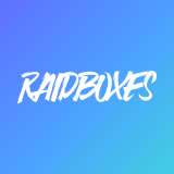 WordPress Hosting von RaidBoxes
