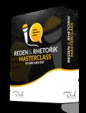 Reden und Rhetorik Masterclass