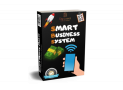 Smartphone Business System